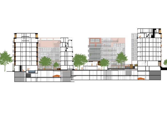 Zoom-urbanismo-quadra-up-Corte_Edit.jpg
