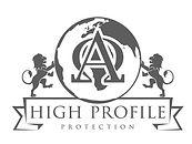 High2.jpg