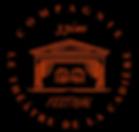 logo 2019f.png
