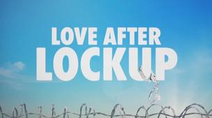 Love-After-Lockup-Logo.jpg