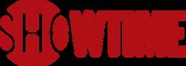 Showtime-Logo-Wallpaper.png