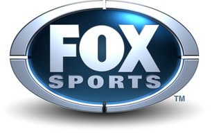 FOX+Sports.jpg