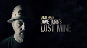 gold-rush-dave-turins-lost-mine-season-1-cover.jpg