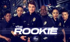 The-Rookie-cast-1792555.jpg