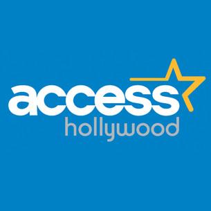 Access-Hollywood-Logo-jpg1.jpg