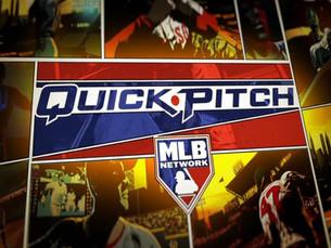 mlb-networks-quick-pitch.jpg