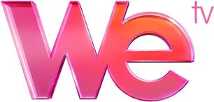 We_tv_logo_2011.png