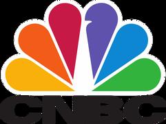 CNBC_logo_colour-700x525.png