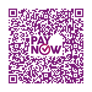 qrcodeT20SS0095F.png