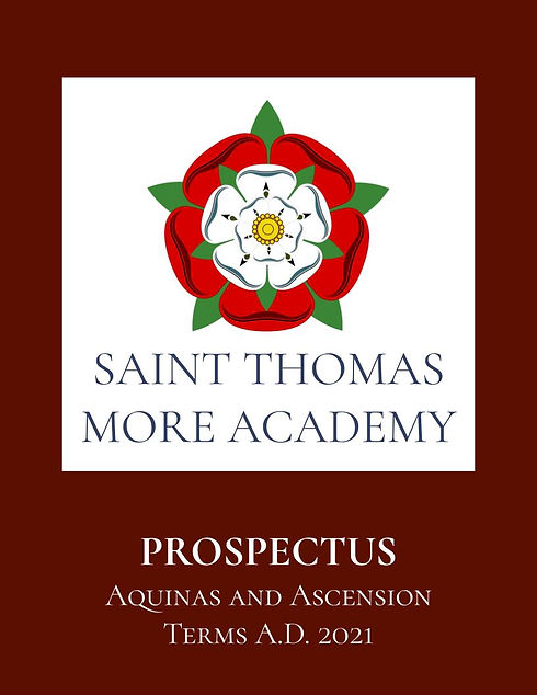 prospectus cover (1).jpg