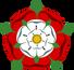 Tudor_rose.png