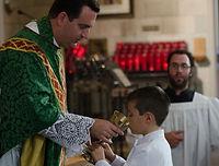 Bishop_Lopes_theology_of_fellowship_arti