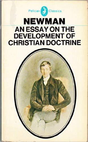 The Death Penalty & Doctrine