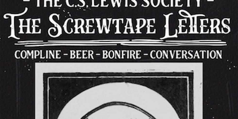 C.S. Lewis Society