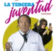 la-tercera-juventud_a5-472x427-157169852