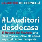 L'Auditoriesquedaacasa-ElRetaule.jpg