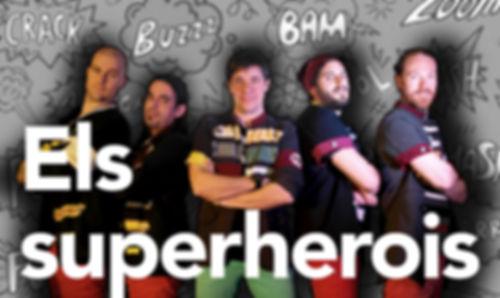 Superherois_F.jpg