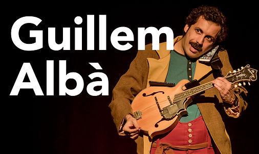 Guillem_alba_F.jpg