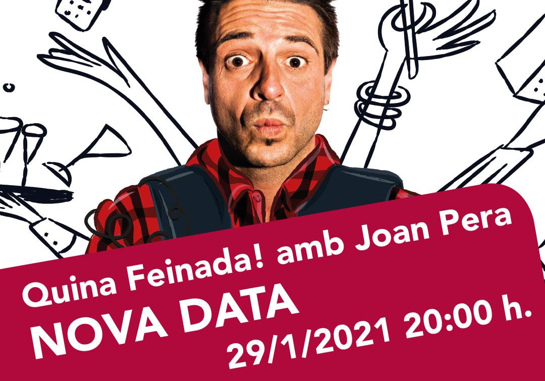 Quina_Feinada2021