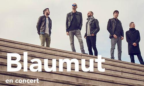 Blaumut_F.jpg