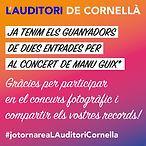 post6_jotornareaLAuditoriCornella_guanya