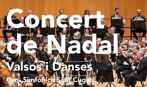 Valsos_Nadal_F.jpg