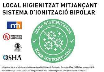 Certificat_Zona_Higienitzada_GRUP_mh_Ion