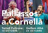 PallassosaCornellà_web.jpg