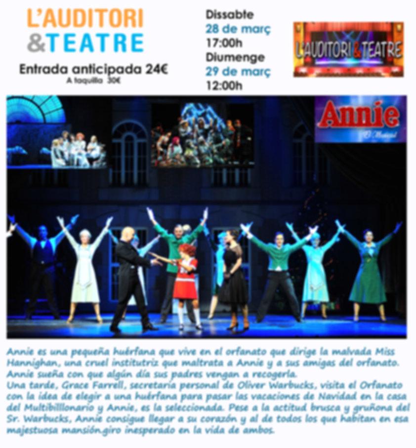Sala Teatro Annie.jpg