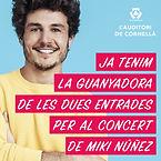 Guanyadora_SorteigMikiNuñez.jpg