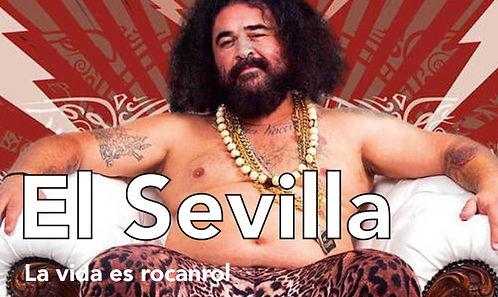 El_Sevilla_F.jpg