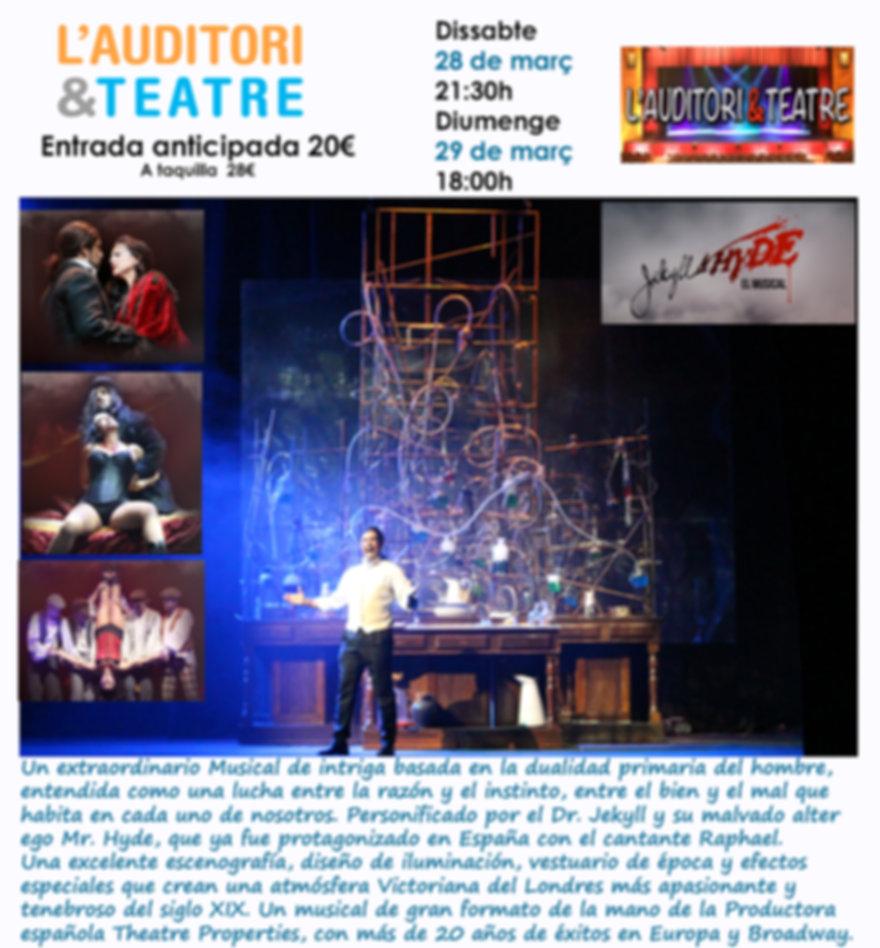 Sala Teatro Jekyll&Hide.jpg