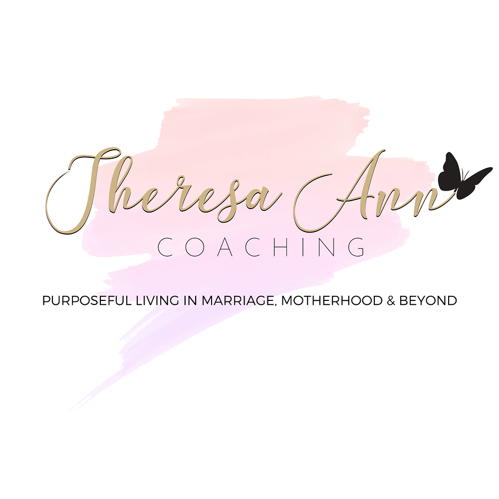 Life Coach for women: mothers and wives looking to live with more purpose