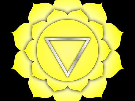 The Solar Plexus