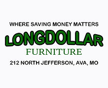 Longdollar Box Slide Ad.jpg