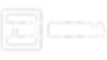 TDH Logo_edited.png