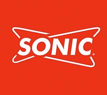 Sonic Box Slide Ad.png