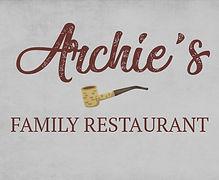 Archies Box Slide Ad.jpg