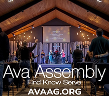 Ava AG Box Slide Ad.png