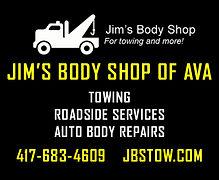 Jims Body Shop Box Slide Ad.jpg