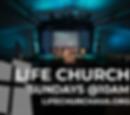 Life Church Box Slide Ad.png