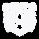 White Bearhead.png