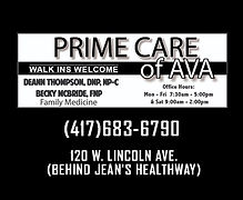 Prime Care Box Slide Ad.jpg