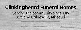 Clinkingbeard Funeral Home Ad Small.jpg