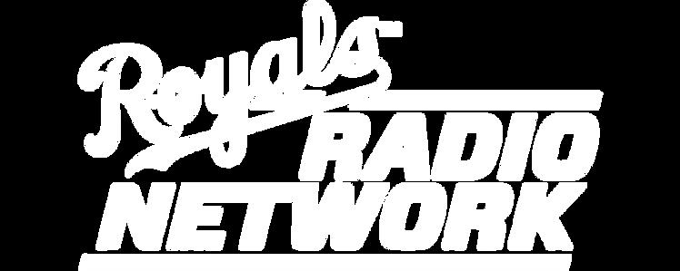 Royals-Radio-Network-Logo_edited_edited.