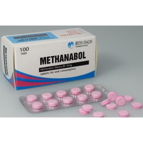 Methanabol methandienone british dragon body building without steroids