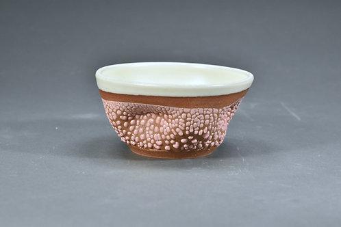 Pink Crawl Bowl