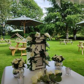 Wedding 26.06.2021