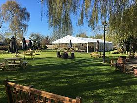 pub garden 3.jpg