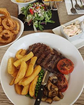 Steak (1)_edited.jpg